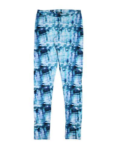 DKNY - Leggings