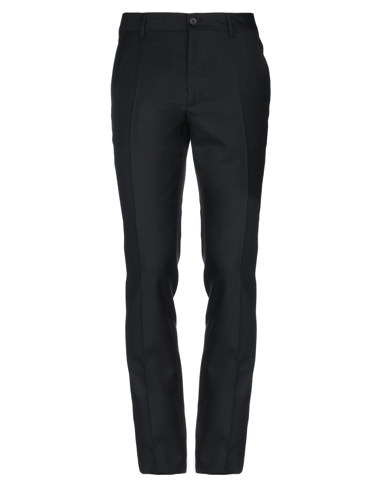 f54a7b9f4f John Galliano Men - shop online jeans, t-shirts, sneakers and more ...