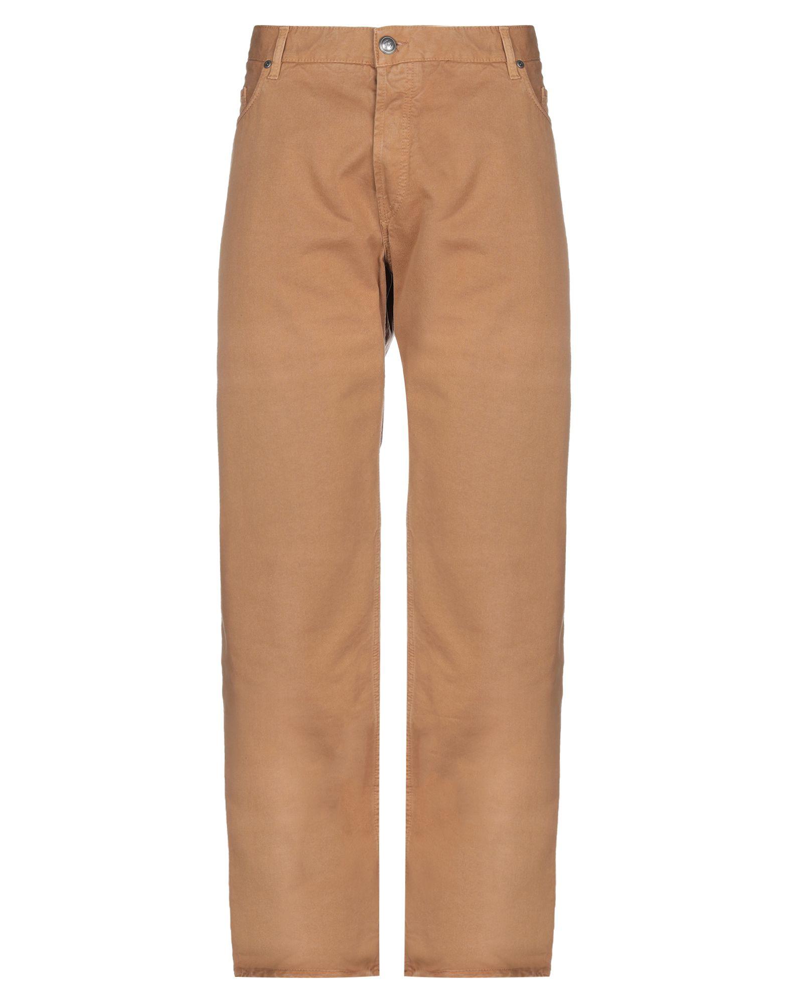 Pantaloni Jeans Jeans Fay uomo - 13367201AP  niedriger Preis von 40%