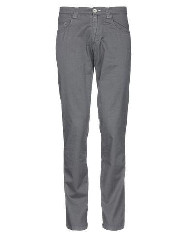 VERRI - Casual pants