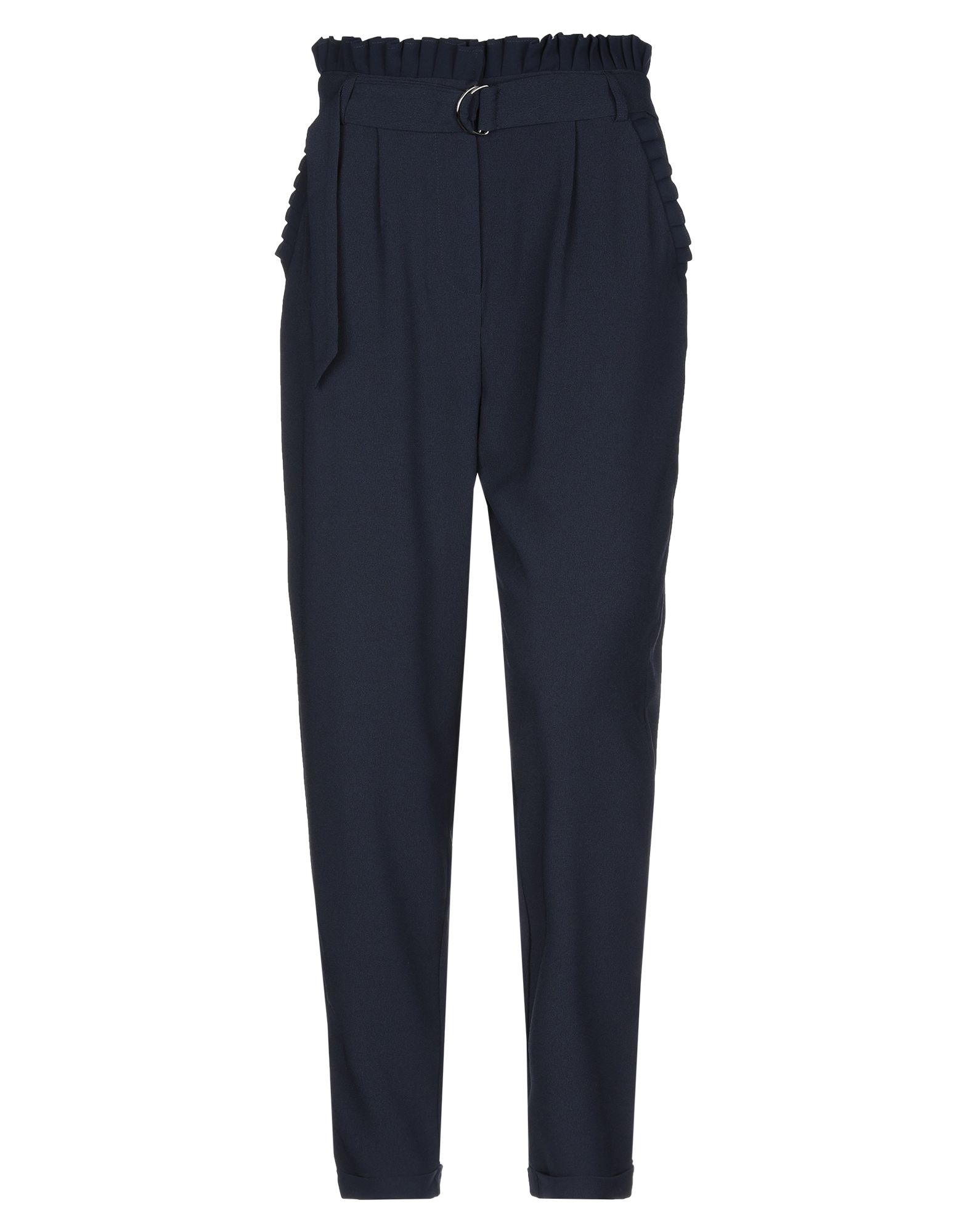 Pantalone Lost Ink damen - 13367794BO
