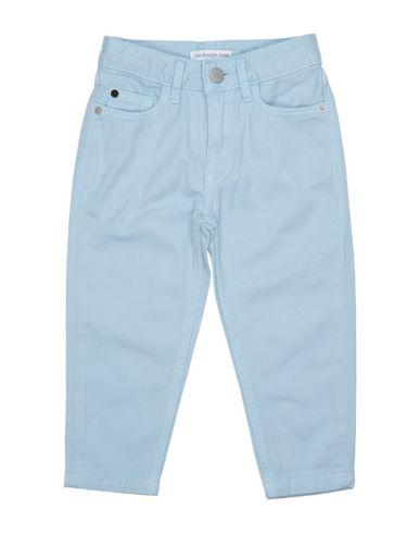 CALVIN KLEIN JEANS - Casual trouser