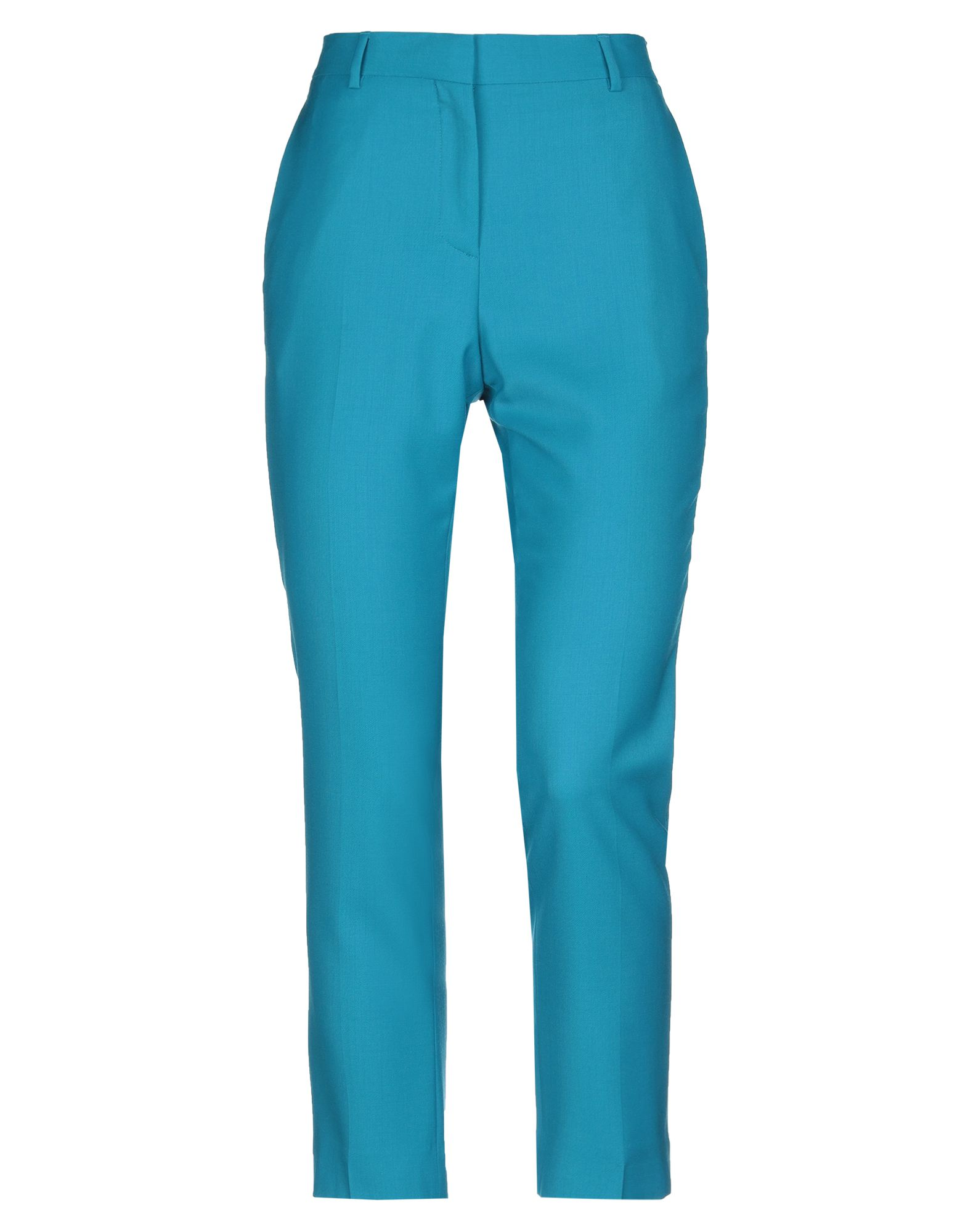Pantalone Pantalone Pantalone Paul Smith donna - 13368493UO f41