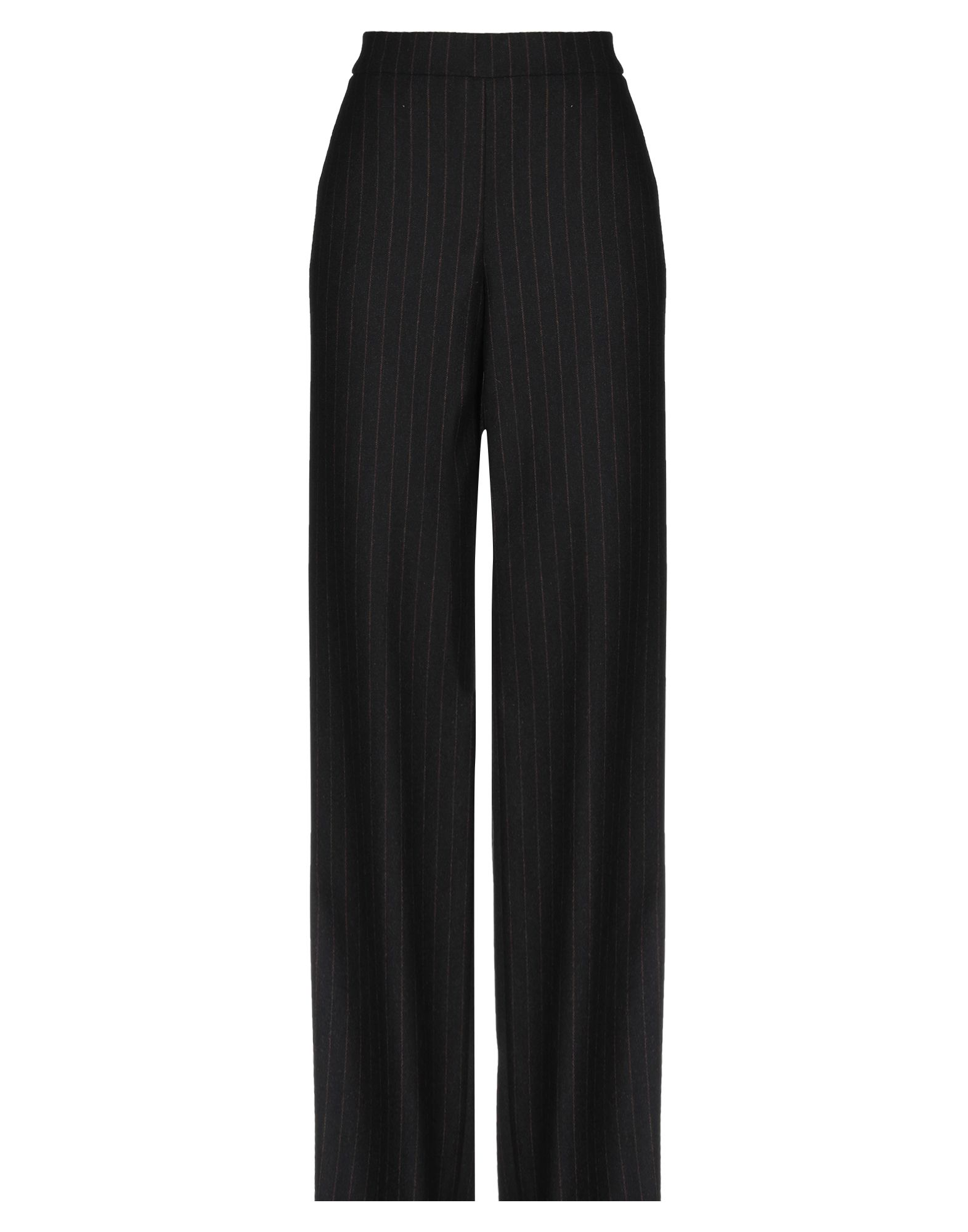 Pantalone rossopuro donna donna - 13368660IP  garantiert