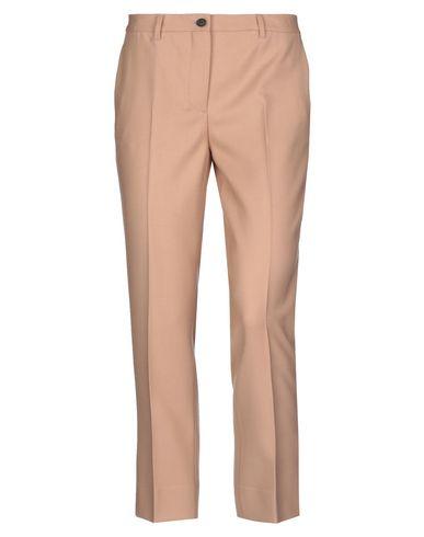 MIU MIU - Casual trouser