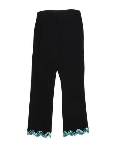 EMILIO PUCCI - Casual pants