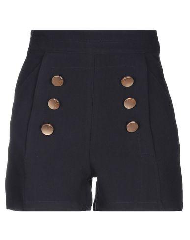 Cubic Shorts & Bermuda   Pants by Cubic
