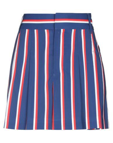 ALICE + OLIVIA - Shorts et Bermudas