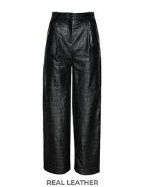 lowest price 488e3 b13cd Pantaloni donna online: pantaloni eleganti, casual, firmati ...