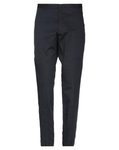 GUCCI - Casual trouser