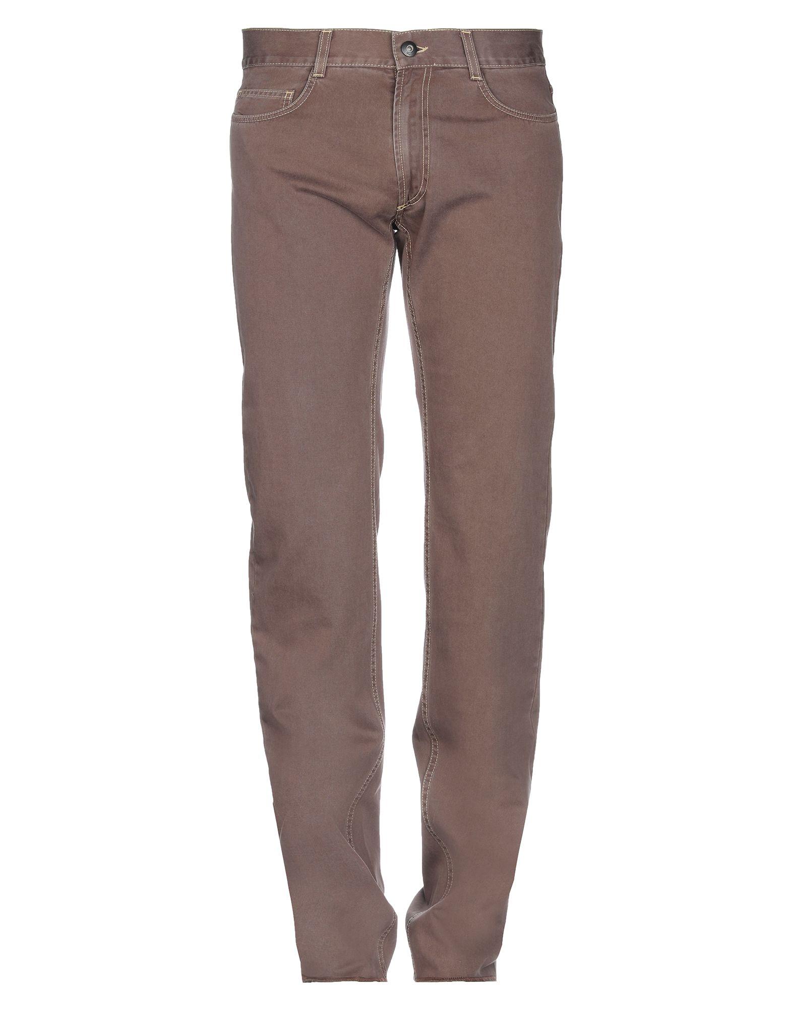 Pantalone Fay herren - 13369523NB