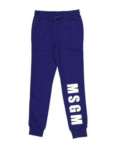 MSGM - Pantalon