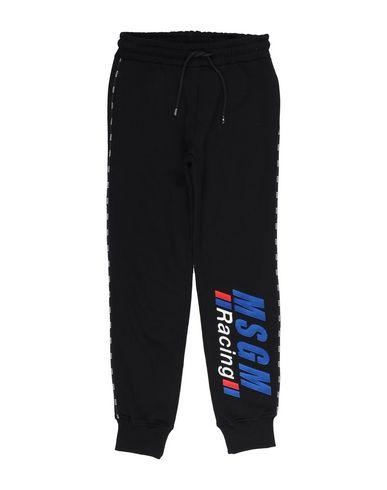 MSGM - Pantalone