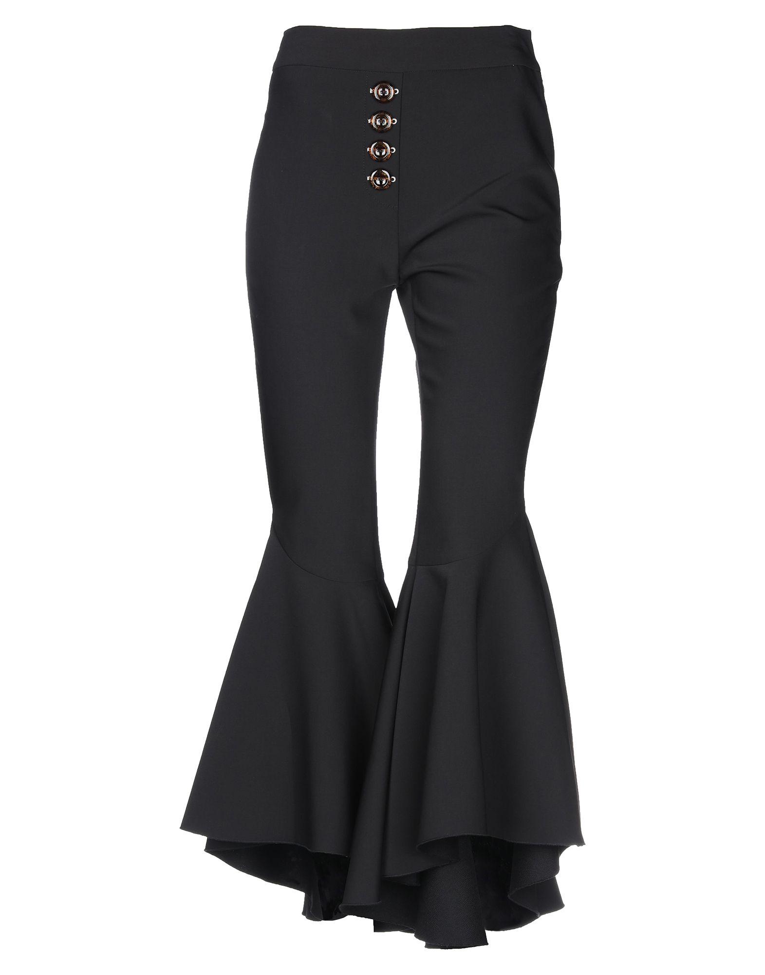 Pantalone Ellery damen - 13370721SK