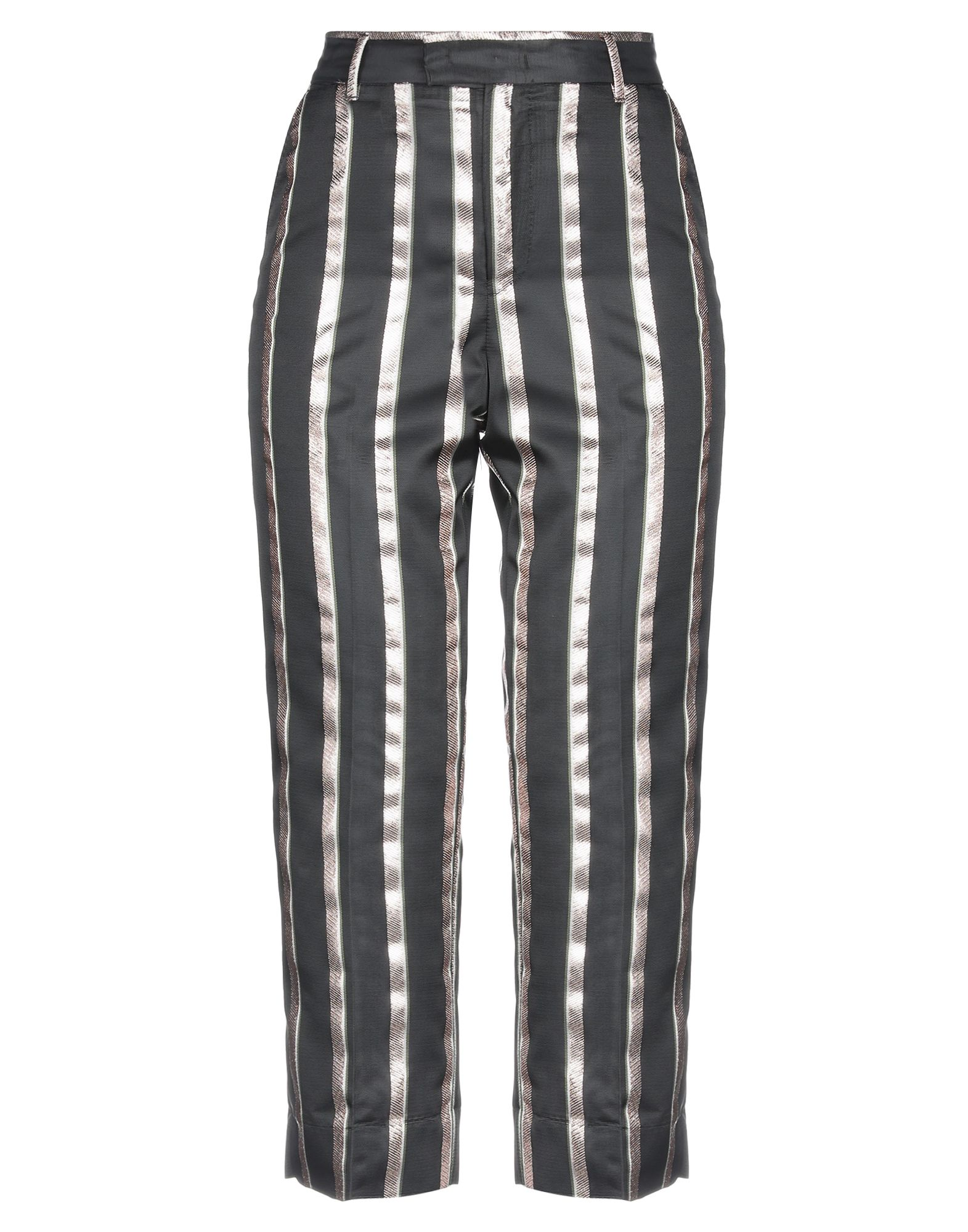 Pantalone Classico Classico Pt01 donna - 13372139RT  bis zu 80% sparen