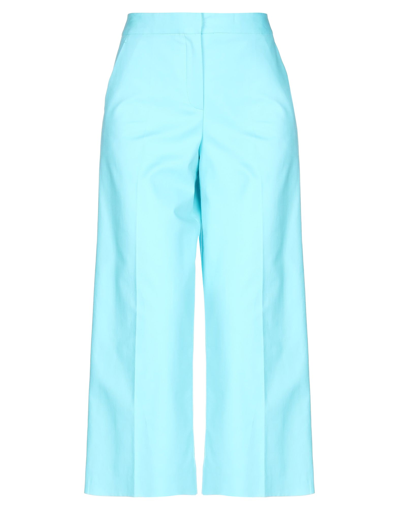 Pantalone Dritto Boutique Mos no damen - 13372396AG