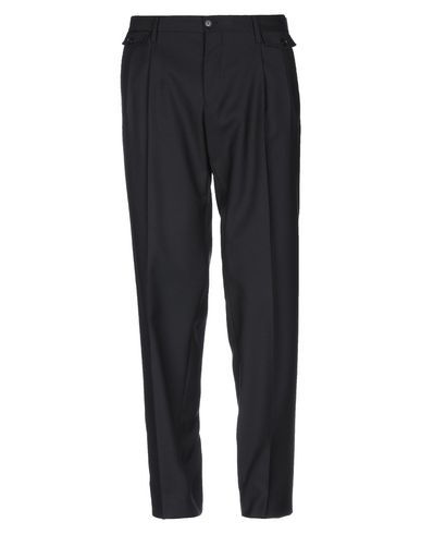 Dolce & Gabbana Pants Casual pants