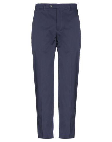 PAL ZILERI - Casual trouser