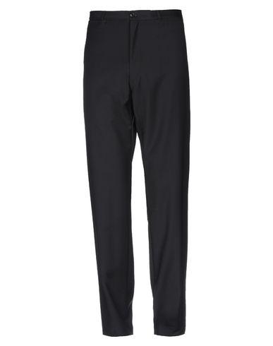 Valentino Pants Casual pants
