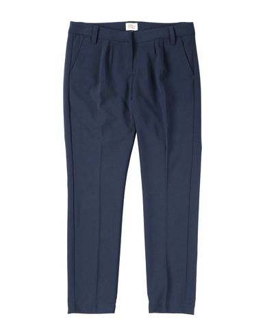 ARMANI JUNIOR - Pantalon