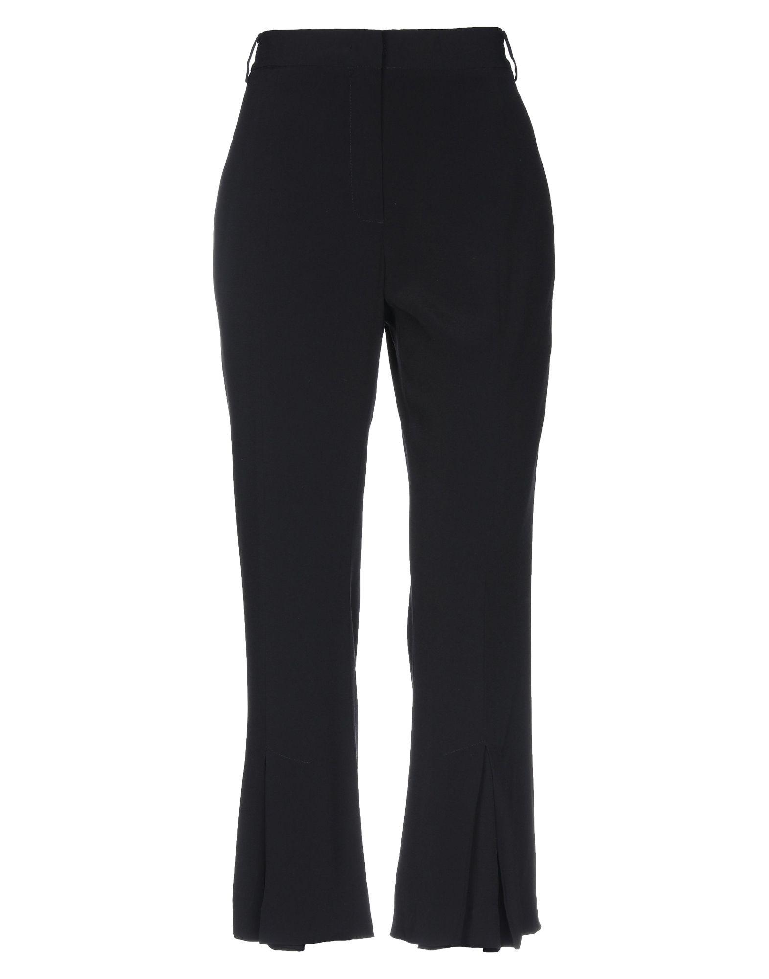 Pantalone Pantalone Jucca donna - 13372805IG  2018 speichern