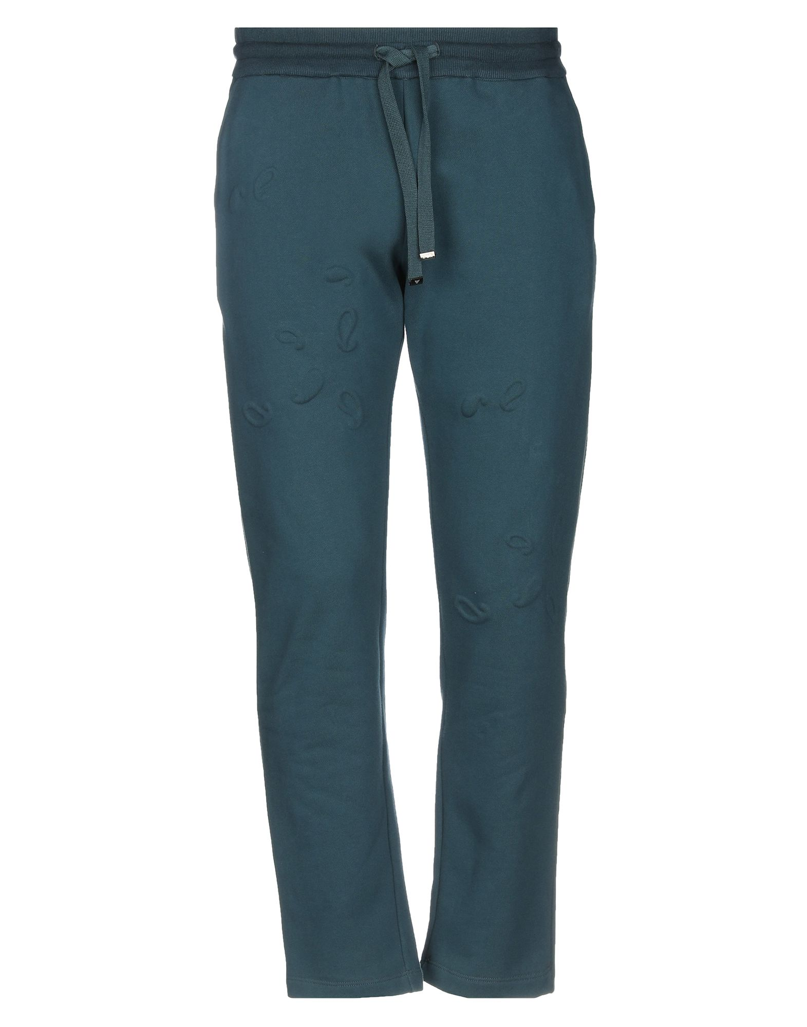 Pantalone Pantalone Pantalone Emporio Armani uomo - 13373084KT 2d4