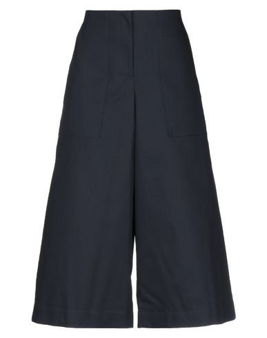Jil Sander Pants Cropped pants & culottes