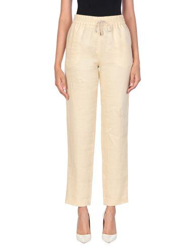 MALO - Casual trouser