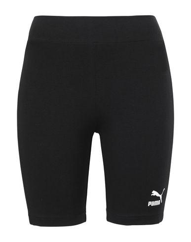 PUMA - Performance shorts and skirts