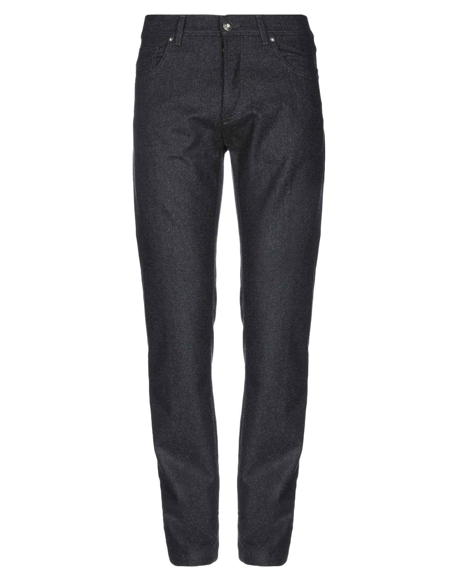 Pantalone Richard James Marronee uomo uomo uomo - 13374303IX 847