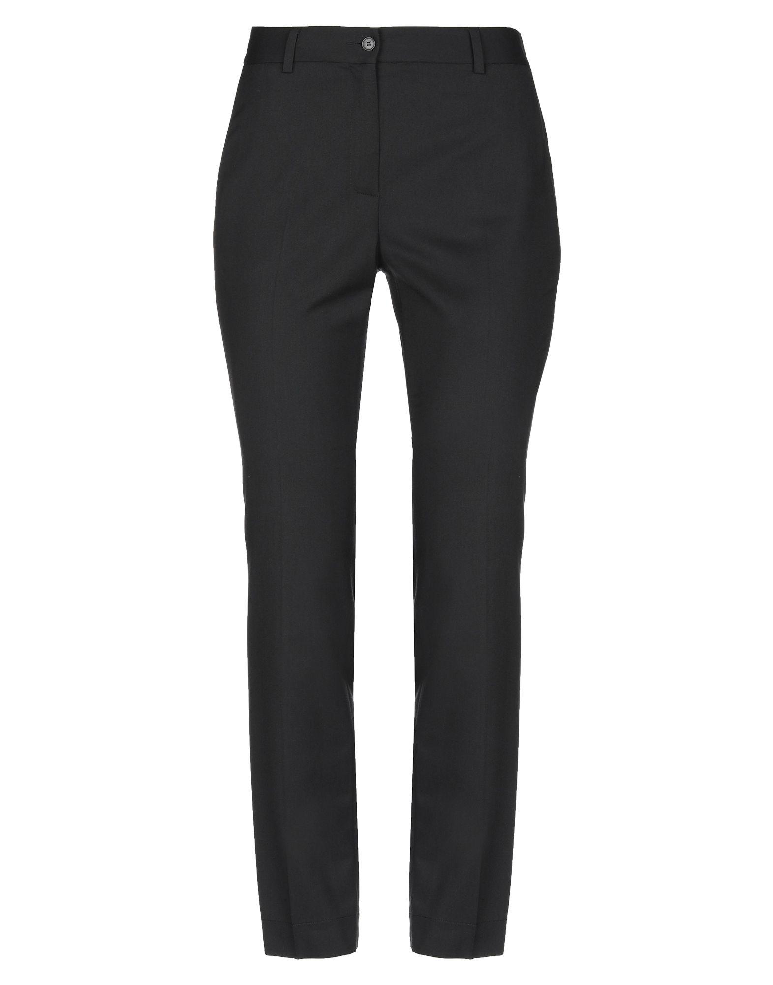 Pantalone L' Autre Chose damen - 13374346KB