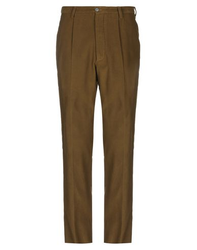 GIGLI - Casual pants
