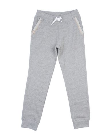 NAME IT® - Casual pants