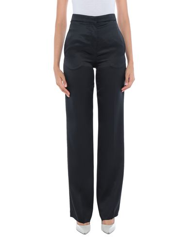 ROCHAS - Casual pants