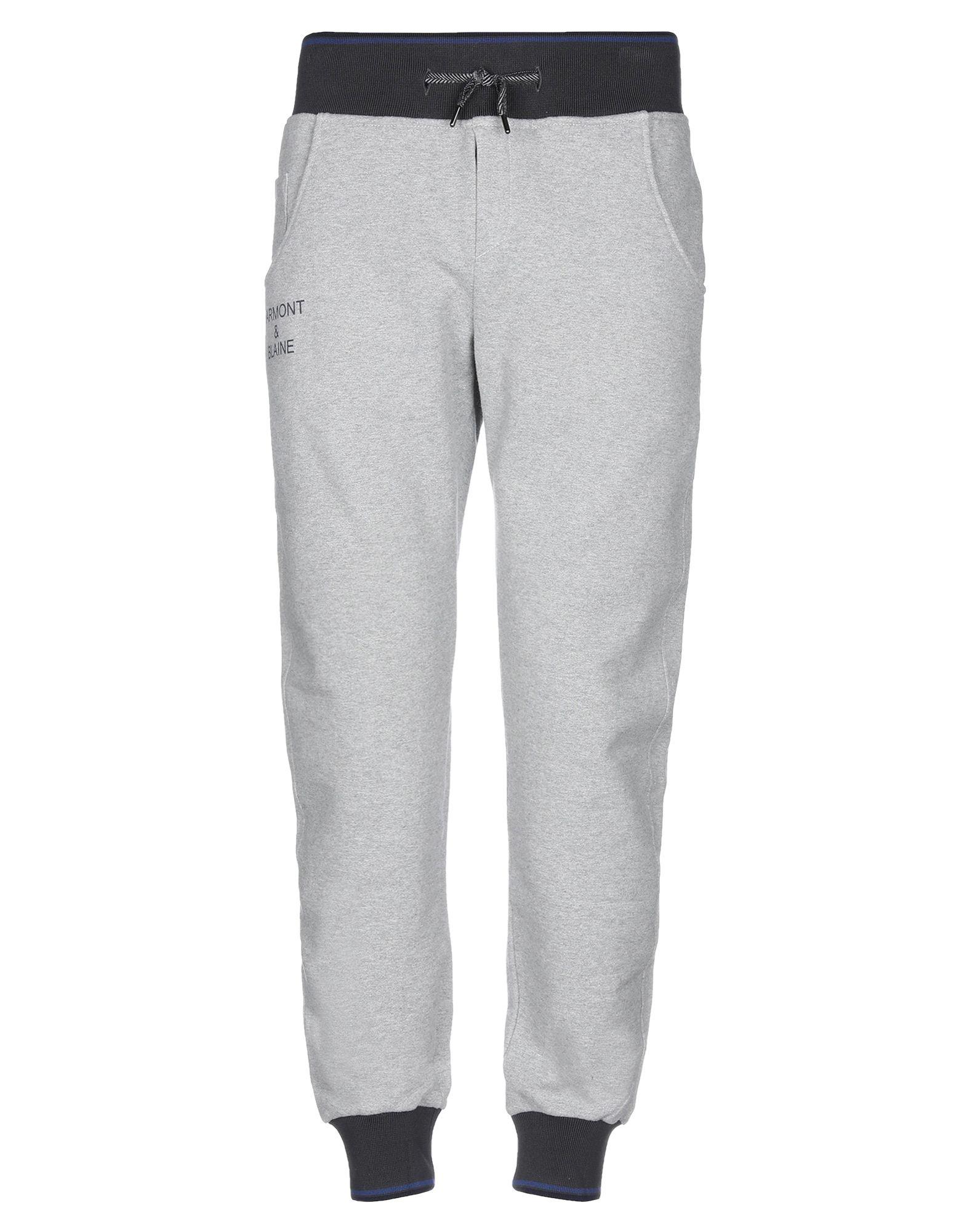 Pantalone Harmont&Blaine uomo - 13375792EC
