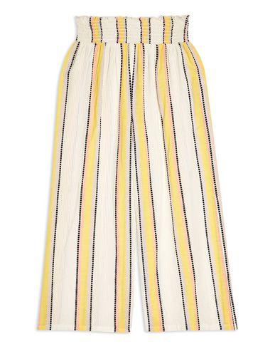 TOPSHOP - Jupes-culottes