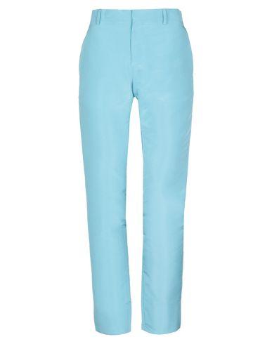 Moschino Pants Casual pants