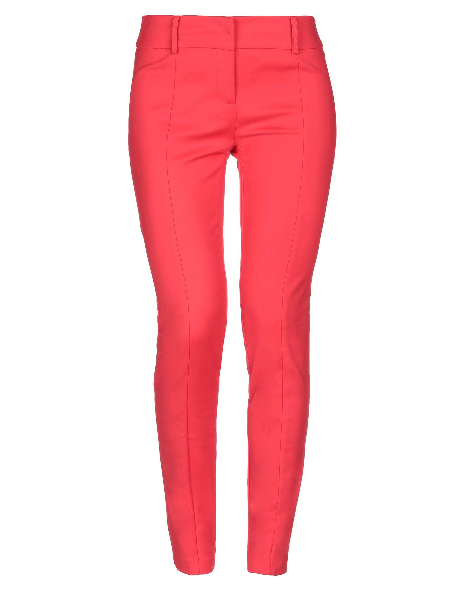 Pantalone Patrizia Pepe damen - 13376707UH