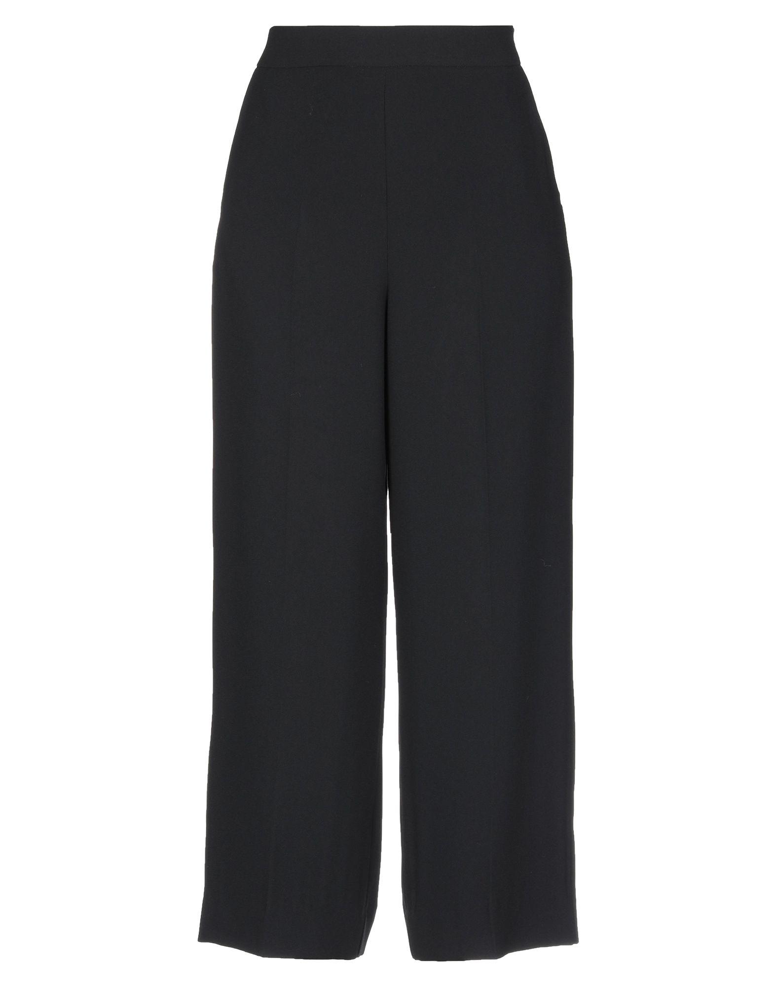 Pantalone Emme By Marella damen - 13376713ED