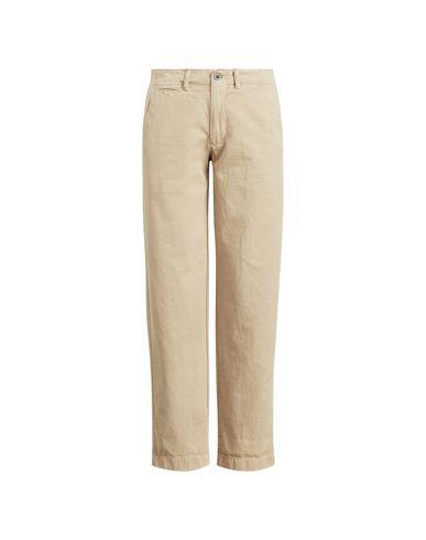 POLO RALPH LAUREN - Pantalone