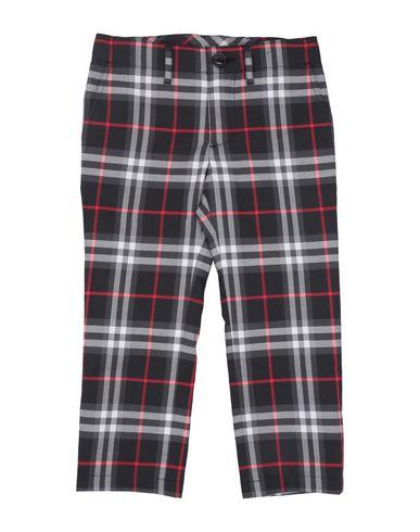 BURBERRY - Pantalone