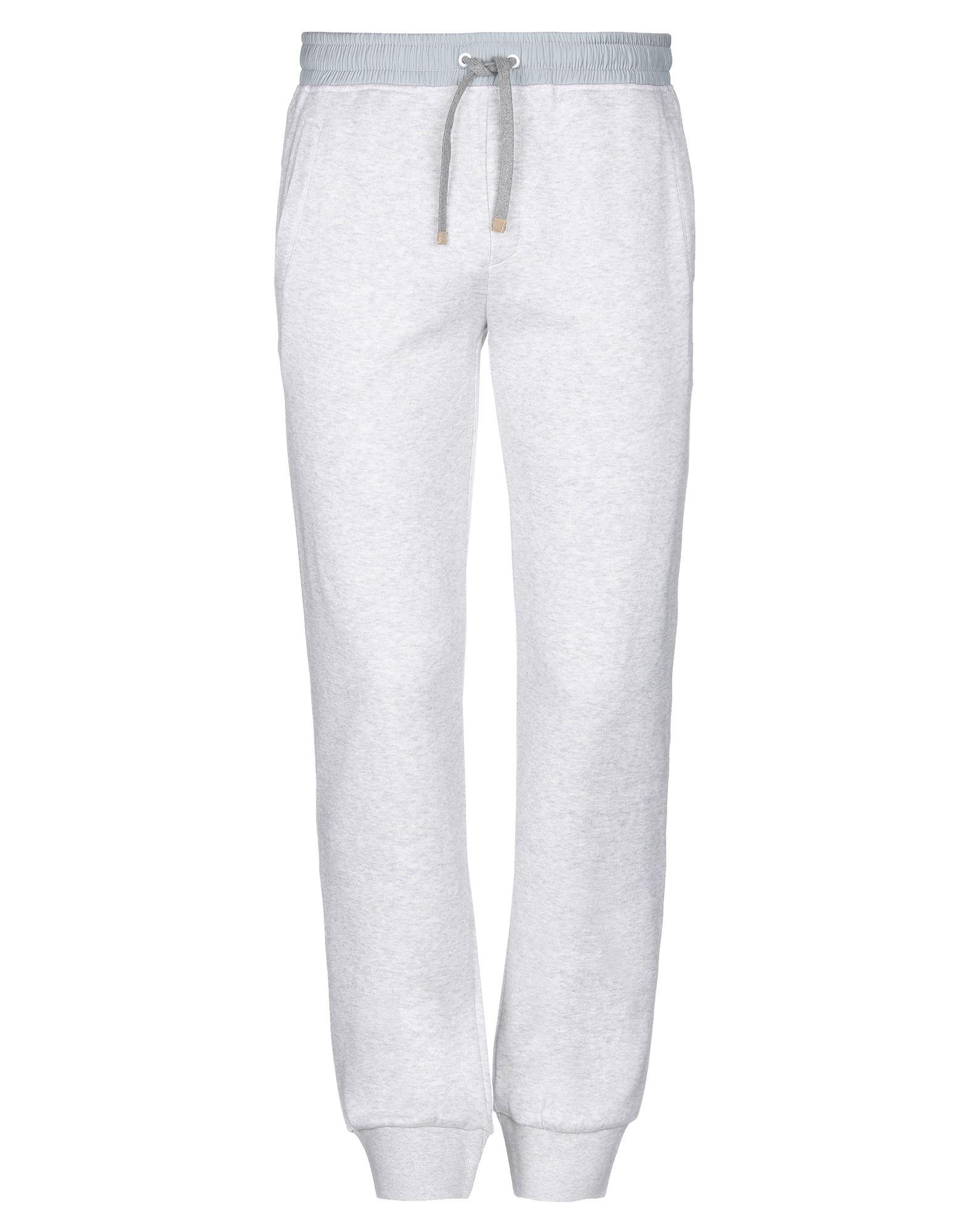 Pantalone Pantalone Pantalone Eleventy uomo - 13377203QU c00