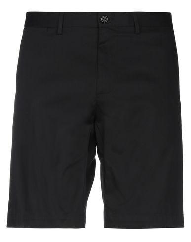 Dolce & Gabbana Shorts Shorts & Bermuda