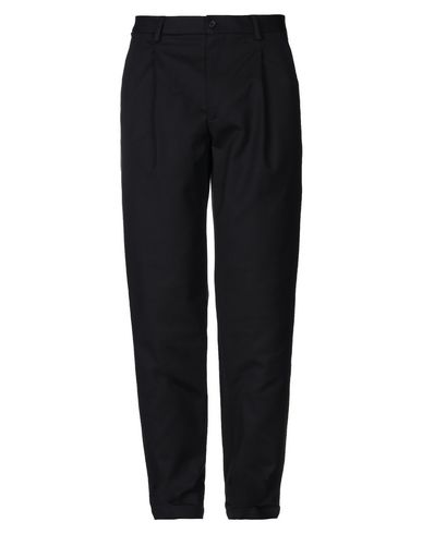 Emporio Armani Pants Casual pants
