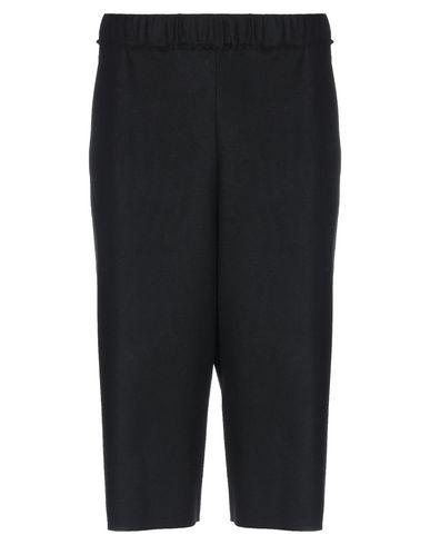 Jil Sander Shorts 3/4-length short