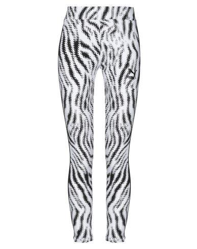 Puma Leggings In White
