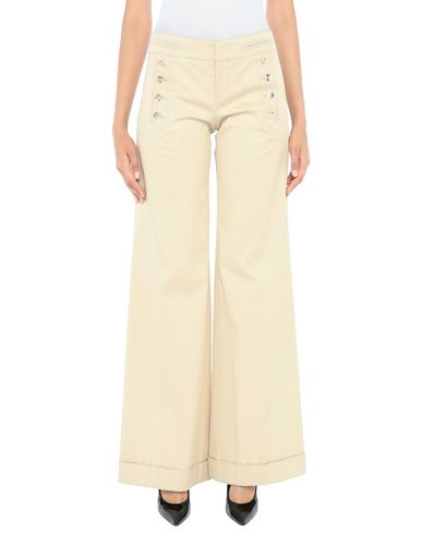 Gucci Pants Casual pants