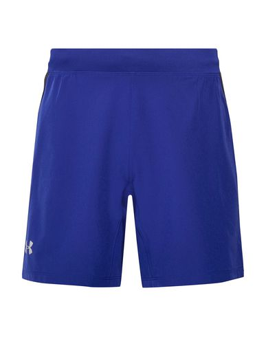 UNDER ARMOUR - Shorts & Bermuda