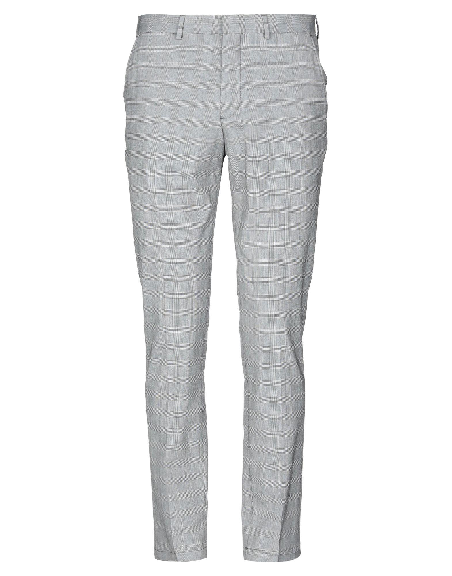Pantalone Selected Homme herren - 13378508DW