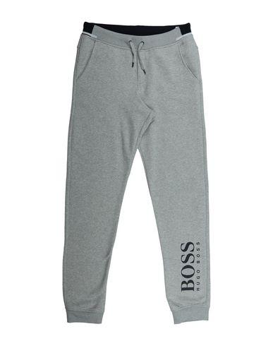 BOSS - Pantalon